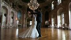 Will Hochzeit - unsere hochzeit auf schloss b 252 ckeburg die highlights in