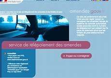 payer ses amendes en ligne payer ses amendes en ligne sur www amendes gouv fr