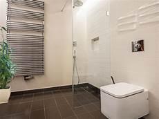 Kalkflecken In Der Dusche - dusche reinigen fliesen fugen und duschkabine ratgeber