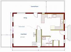 24x24 house plans with loft 17 pictures 24x24 cottage plans home plans blueprints