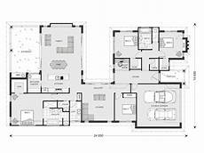 house plans cairns mandalay 224 element our designs cairns builder gj