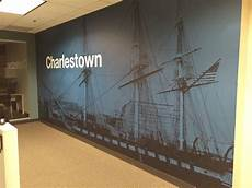 clipart photo wall murals wall graphics by signs graphics in