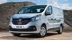 Renault Trafic Gebraucht - renault trafic panel 2014 review auto trader uk