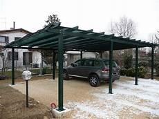 tettoie in ferro per auto tettoia per auto in ferro con pensiline e tettoie in ferro