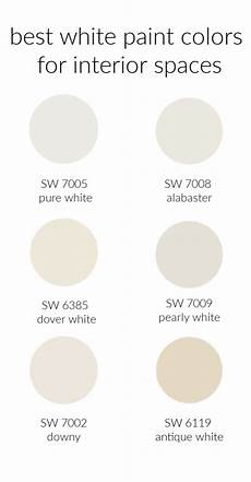 my favorite paint colors for 2020 best white paint white paint colors white wall paint