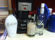 115 best rum chata drinks recipes images on pinterest
