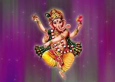 Wallpaper Home Screen Ganesha Photos top 50 lord ganesha wallpaper images pictures