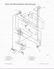 2001 mercury wiring diagram 60 fresh mercury outboard power trim wiring diagram images wsmce org