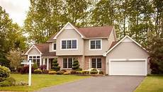 garage an garage garage vs carport pros cons comparisons and costs