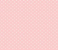 light pink patterned wallpaper light pink polka dot hearts fabric sweetzoeshop