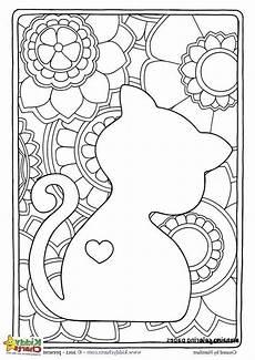 Ausmalbilder Umsonst Drucken 97 Frisch Ausmalbilder Zum Ausdrucken Minions Bild