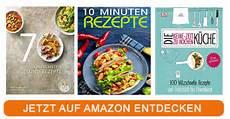 kochbuch schnelle gesunde kochbuch 15 minuten rezepte eat smarter