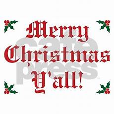 merry yall ins greeting cards pk of 20 merry christmas y all greeting cards pk of 20 by