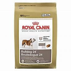 royal canin bulldog best food for bulldogs 6 vet recommended brands