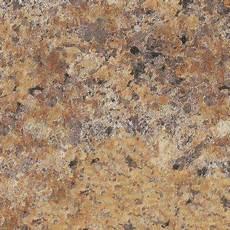 formica laminate sheets countertops the home depot