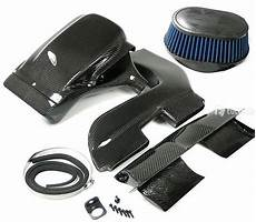 bmw 335i 225kw carbon air intake system in z 252 rich