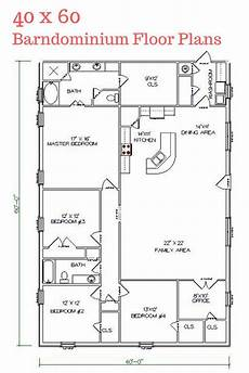 pole barn house floor plans fresh metal house plans texas check more at http www