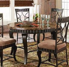 hamlyn dining room set steve silver furniture furniture cart