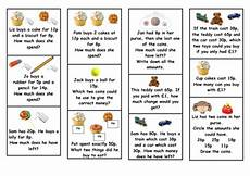money worksheets year 8 2409 year 2 block e unit 2 by cfg4 uk teaching resources tes