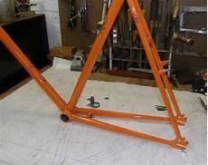 the velo orange blog 9 1 06