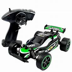 Us Rabing Rc Car 1 20 Scale High Speed Remote Car
