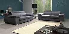 sofa 3er 2er rosso lagerverkauf in porta westfalica