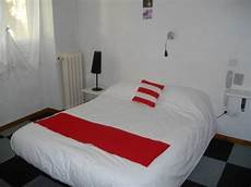 hotel central carcassonne hotel carcassonne hotels near carcassonne 11000 or 11090