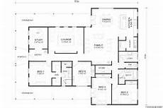 modern queenslander house plans 14 best modern queenslander floorplans images