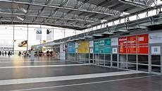 airport wird zum leerport dresden bild de