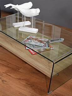 Cheap Glass Coffee Tables For Sale coffee table glass coffee tables for sale glass