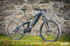 test felt redemption e 30 e bike 2019 world of mtb magazin