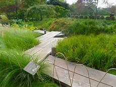 chemin bois jardin visites de nos jardins 100 qu 233 b 233 cois