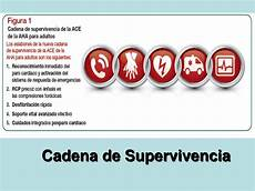 ppt rcp b 225 sica soporte vital b 225 sico powerpoint presentation free download id 5793612