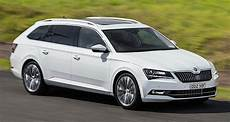 Skoda 2018 Superb Rs Skoda Superb Rs Consideration
