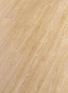 vinylboden 187 hochwertiges vinyl klick kaufen holzwelt gr 228 f