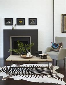 de parement pour cheminée cuisine cheminee electrique deco decoration cheminee avec
