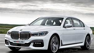 2020 Bmw 7 Series M Sport  Used Car Reviews Cars Review