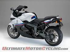 bmw k 1300 s hp amazing photo gallery some information