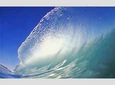 waves   eyesOfOdysseus