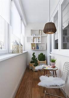 mobilier de balcon 5 idei cool ca sa transformi un balcon mic intr un spatiu