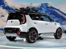 2018 kia trailster concept review price 2019 2020 new