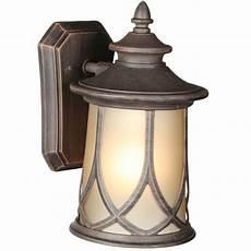 progress lighting resort collection 1 light 6 5 inch aged copper outdoor wall lantern p5987