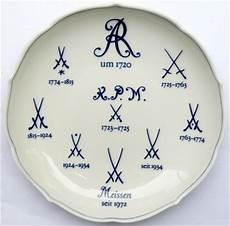355 Best Meissen Images On Porcelain China