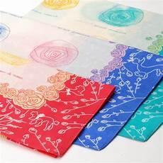 mouchoirs en tissu mouchoir pour femmes merrysquare n 176 1 des