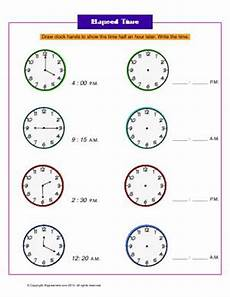 money worksheets 2295 time and money second grade math worksheets biglearners
