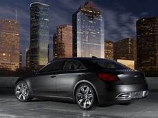 2019 Chrysler Vehicles by 2019 Chrysler 300 Review Release Date Trim Levels
