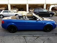 4wd week 10k friday 2004 audi s4 v 2006 audi s4 german cars for sale blog