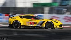 corvette racing confirms 2018 24 hours of le mans driver