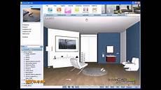 programma arredamento 3d gratis progetto arredo presentazione 3d di un bagno intericad