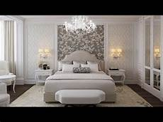 Interior Home Decor Ideas Bedroom by Interior Design Bedroom 2019 Home Decorating Ideas